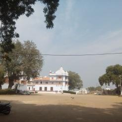 Kota Garh Palace1